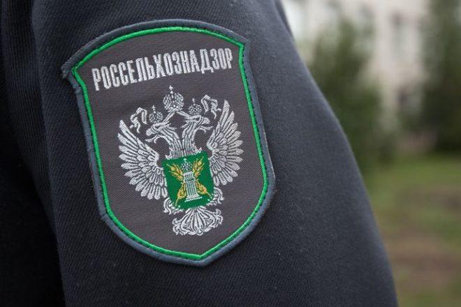 Министр сменился - подход нет. РСХН запретил поставки с 6 белорусских предприятий.