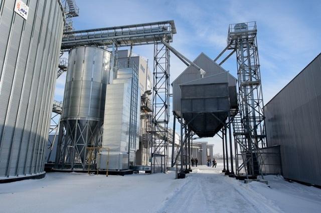 Россия переориентируется на экспорт продуктов глубокой переработки