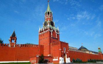 Россия предупредила ООН о последствиях торговых и санкционных войн