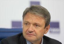 Александр Ткачев. Итоги 3 лет.