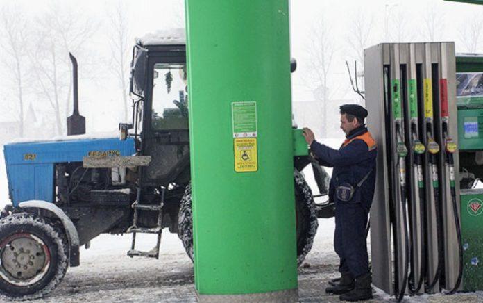 Цены на топливо - чего ждать