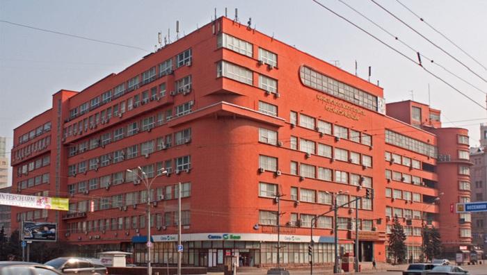 Дмитрий Патрушев провел первые перестановки в Минсельхозе РФ