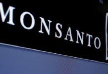 Калифорниец обвиняет Монсанто в развитии рака