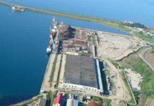 Красноярское зерно пойдёт на экспорт