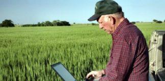 «Личный кабинет сельскохозяйственного товаропроизводителя» работает