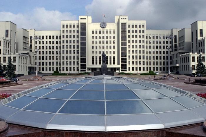 Минск обвиняет Москву в срыве договоренностей