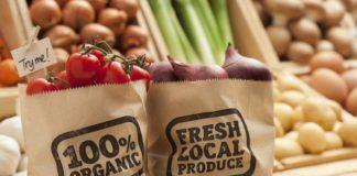 Российские органические продукты будут конкурировать с продуктами из других регионов мира