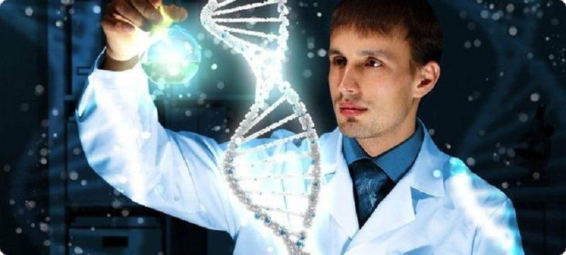 Российские ученые решили включиться в развитие сельского хозяйства