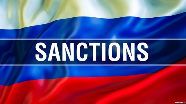 Санкции - палка о двух концах