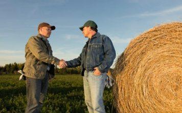 Сельхозкооперация - это выгодно