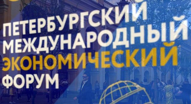 Власти Забайкалья подписали допсоглашение о сотрудничестве с Крымом