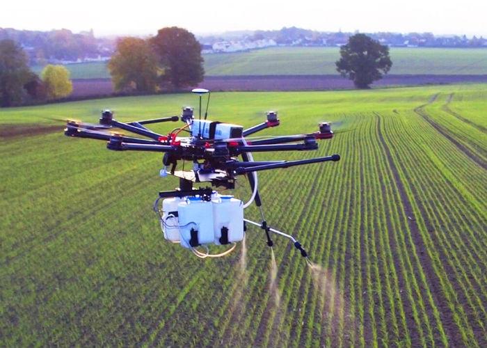 Cognitive Technologies вышла на китайский рынок решений в области «умного» сельского хозяйства