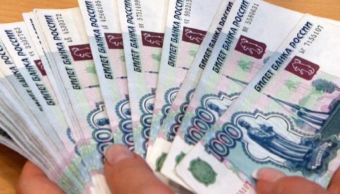 Дагестан в 2018г увеличит объем грантов начинающим фермерам на 15%
