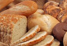 Доля качественного хлеба на российском рынке составляет 86% - Минпромторг