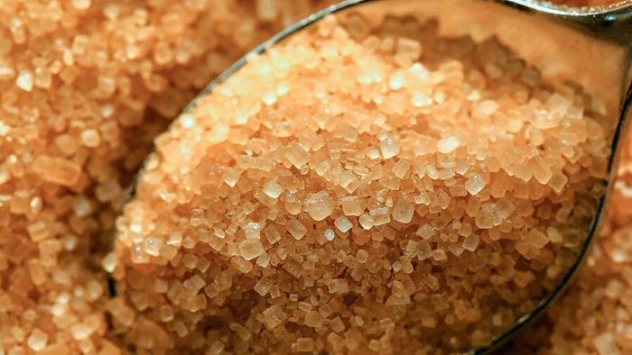 Евразийская экономическая комиссия и Казахстан все никак не могут поставить точку в сахарном вопросе