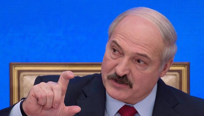 Лукашенко на ВГС рассказал об интересном факте в торговле с Россией сельхозпродукцией
