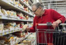 Минтруд предложил установить единый размер прожиточного минимума пенсионера в РФ