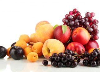 НДС на плоды и ягоды могут снизить