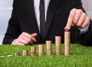 Налоговые поправки разоряют аграриев