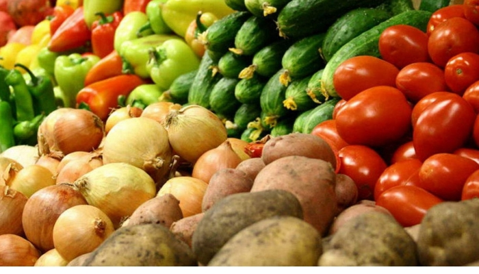 Около 16 млрд рублей инвестируют в переработку сельхозпродукции на Ставрополье