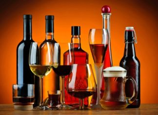 Производители вин и коньяка поддержали предложение об изменении минимальных цен