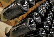 Россия обеспечит Германию кубанскими винами