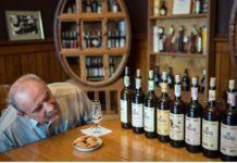 Российские виноделы могут лишиться льготных акцизов, сообщили СМИ