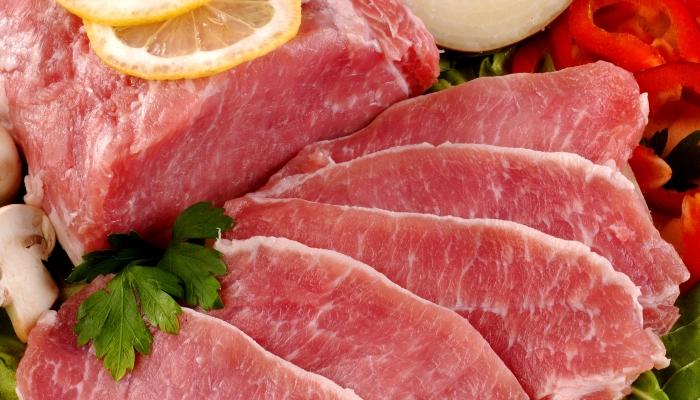 «Русагро» не исключает снижение спроса на мясо в связи с повышением НДС в России