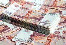 Темпы кредитования полевых работ в России на 22% выше прошлогодних