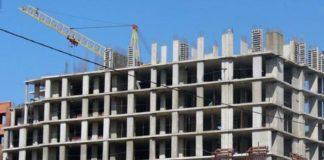 Учёные утверждают, что бетон и древесину можно укрепить с помощью овощей