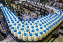 В Минсельхозе обсудили законодательное регулирование производства и оборота молочной продукции