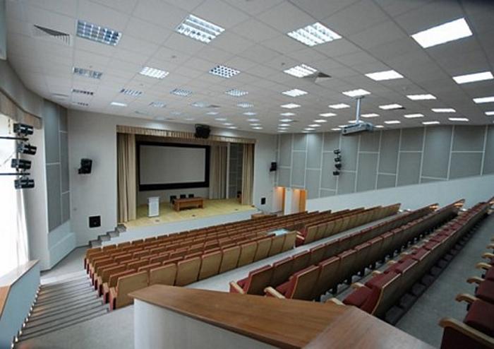 В Москве обсудят применение информационных технологий в АПК
