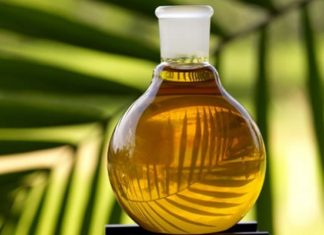 Введение квот на пальмовое масло не позволит России наращивать экспорт масложировой и кондитерской продукции - эксперт