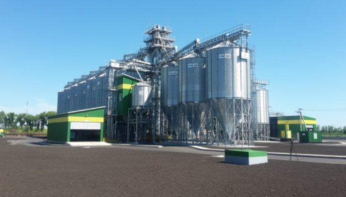Завод по производству семян откроется под Воронежем в III квартале 2018 года