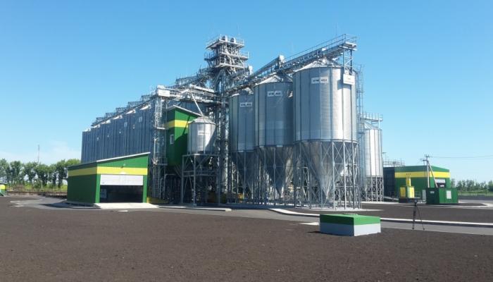 Photo of Завод по производству семян откроется под Воронежем в III квартале 2018 года