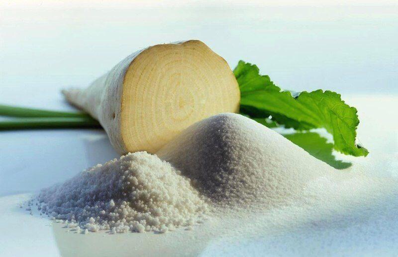 перспективы сектора сахарной свеклы в этом сезоне