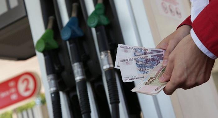 10−11 млрд руб. — столько по оценке главы Минсельхоза Дмитрия Патрушева потеряли сельхозпроизводители из-за резкого роста цены на ГСМ
