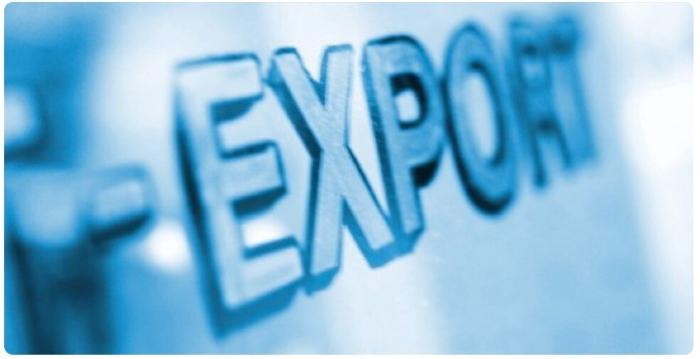 500 млрд руб. — такую сумму поддержки экспорта АПК пообещал на днях первый вице-премьер Алексей Гордеев, курирующий данную отрасль