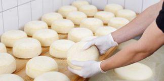 Адыгейский сыр может исчезнуть с полок