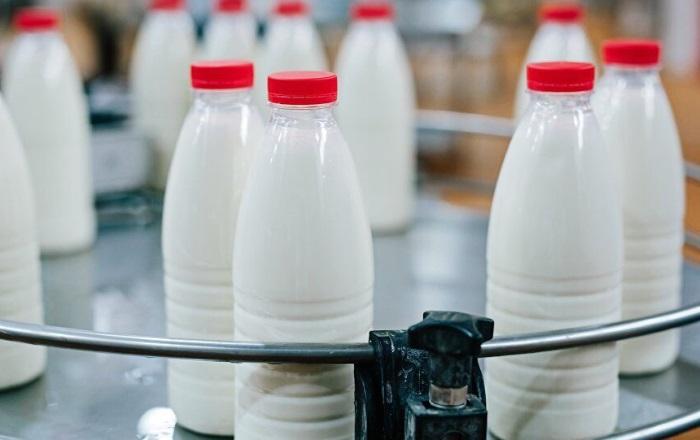 Через неделю, 16 июля, вступят в силу изменения, которые затронут молочный рынок