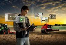 DigitalGlobe и CGIAR сотрудничают в разработке систем машинного обучения для сельского хозяйства