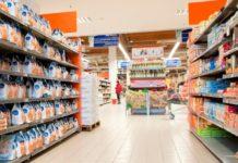 ФАС хочет ограничить долю торговых сетей на региональных рынках 15%