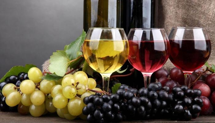 ФАСпрокомментировала предложенные Минсельхозом меры поддержки виноделов