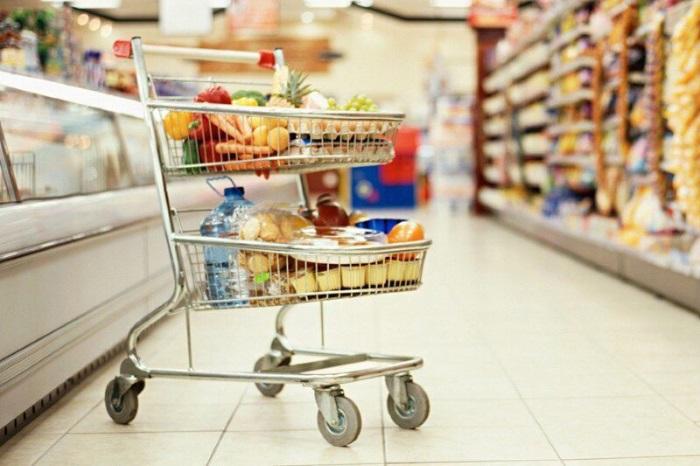 Госдума приняла в первом чтении законопроект, который запрещает ретейлерам возвращать непроданный товар поставщикам