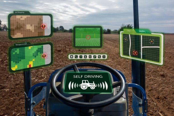 Царство стартапов. Как в сельском хозяйстве внедряют новые технологии и где берут на это деньги