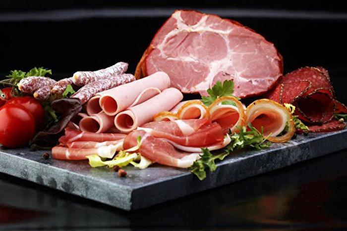 Какое мясо станет популярным лет через 10? Искусственное?