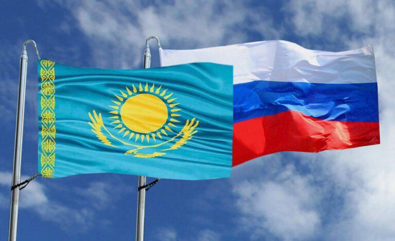 Казахстан продолжает бороться за отмену пошлин в отношении европейских производителей гербицидов в рамках Евразийского экономического союза