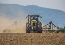 Крымские аграрии получат 45 млн руб. компенсации за подорожавшее топливо
