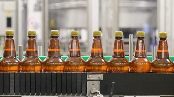 Минфин «обрадовал» производителей пенного напитка новым предложением
