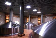 Минфин предложил ввести маркировку пива, сидра и медовухи, сообщили СМИ